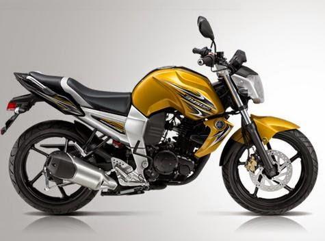 Cara Mengatasi Masalah pada Karburator Yamaha Byson
