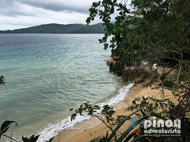 Talipasak Beach Resort Romblon Romblon
