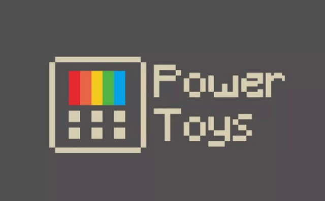 مايكروسوفت تصدر تحديث لتطبيق PowerToys