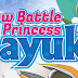 Download Snow Battle Princess SAYUKI Free Pc Game