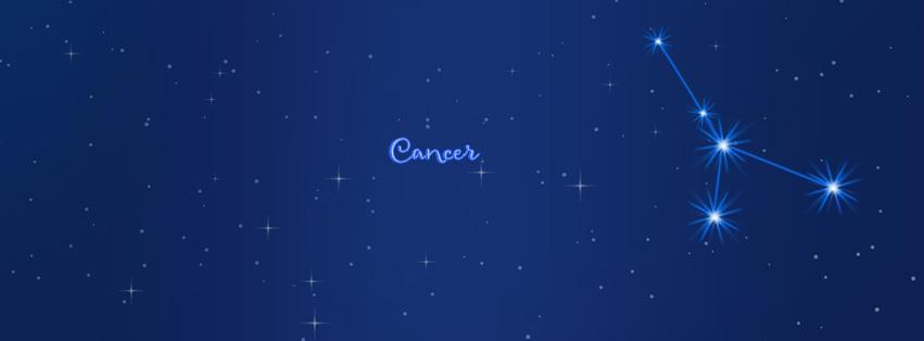 Cancer Facebook Cover