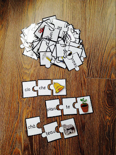 https://www.teacherspayteachers.com/Product/Les-syllabes-60-puzzles-French-Syllables-2069617?aref=rcsomjp3