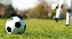Game Judi Bola Online Yang Paling Berkualitas Dan Populer