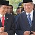 INDONESIA YANG RIWEH, INDONESIA YANG ASYIK