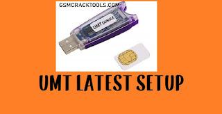 UMTv2 / UMTPro UltimateMTK v2.5