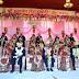 श्री अग्रसेन सेवा समिति के तत्वाधान मे सामूहिक विवाह समारोह का आयोजन