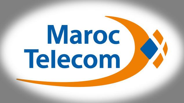 ارقام خدمات اتصالات المغرب