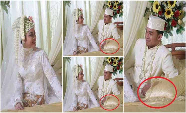 "Dilarang Dalam Agama Islam ..!! ""Jangan Lakukan 6 Hal Berikut"" Saat Berhubung4n Int1m Dengan Pasangan, TOLONG SEBARKAN INFO INI..!!!"