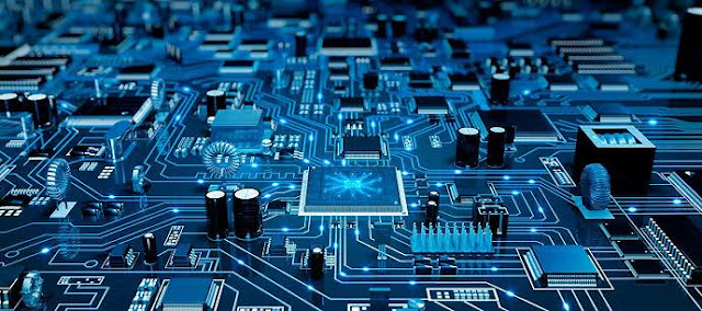 Manfaat Perkembangan Teknologi Bagi Manusia