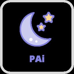 Buku Paket PAI