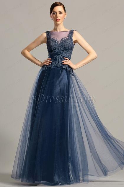 http://www.edressit.com/sleeveless-open-back-navy-blue-formal-dress-evening-gown-02154305-_p4171.html