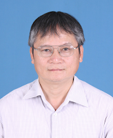 Mr. Lê Trung Nghĩa