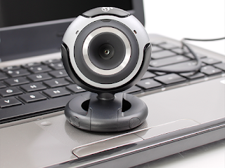 The Top 5 Webcams For Live Streaming