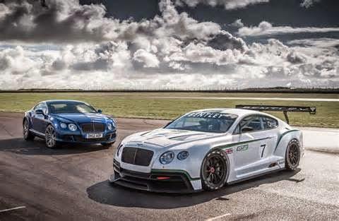 Dengan edisi terbatas dari Bentley Mulsanne Speed 10 unit. Mobil Bentley ini spesial disediakan untuk pasar Asia Tenggara.