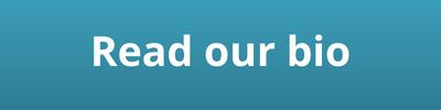 Read our bio button