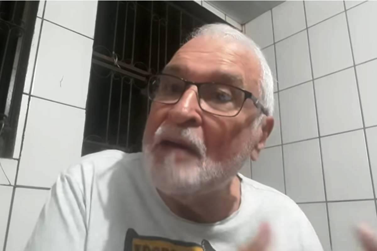 Youtube exclui áudio de médico de Santarém por desinformar sobre covid-19
