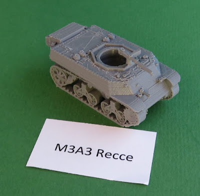 M3 Stuart picture 13