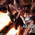 Armored Core 3 Portable PSP ISO PPSSPP Free Download