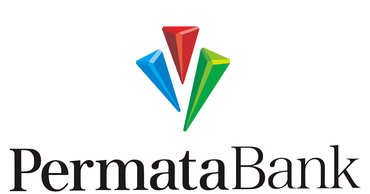 BNLI Saham BNLI | LABA BANK PERMATA TURUN HINGGA SEPTEMBER 2018
