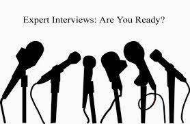 Tips Ketika Menghadiri Interview Kerja