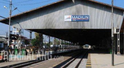 Alamat Lengkap dan Nomor Telepon Ekspedisi LNP di Madiun