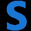 SwiftLiker APK