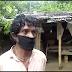 বাংলাদেশ সীমান্তে পাচার কারবার অব্যাহত