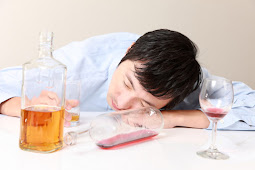 Who Is Impossible? These 4 Main Steps to Overcome Alcohol Addiction