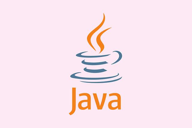 Java Programming Language में Coding कैसे शुरू करें