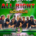 ALL RIGHT LIVE IN NAINAMADAMA 2020-09-28