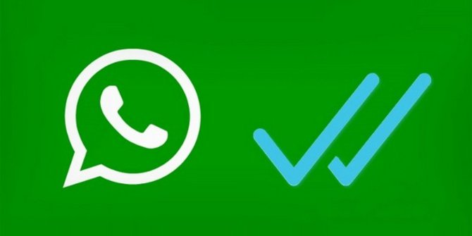 8 Tips Lindungi WhatsApp Dari Hacker Nakal
