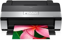 Epson Stylus Photo R1900 Driver Download Windows, Mac, Linux