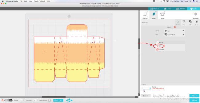 Silhouette Design Studio tutorials, silhouette tutorial, Silhouette Studio designer edition tutorials, Silhouette Studio Software tutorials, silhouettestudio