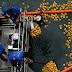 Πώς 28.800 κίτρινα πλαστικά παπάκια βοήθησαν τους επιστήμονες να κατανοήσουν τα ωκεάνια ρεύματα