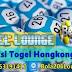 Togel Lounge Prediksi Hongkong Pools Tanggal 2 September 2019
