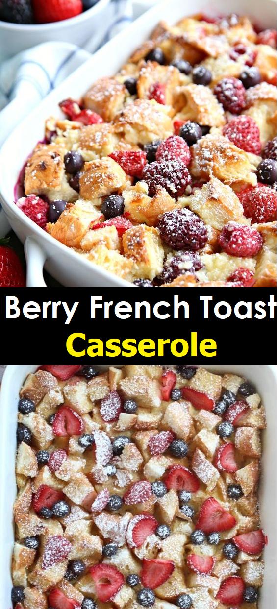 Breakfast Recipes, Breakfast Recipes Healthy, Breakfast Recipes Easy, Breakfast Recipes Make Ahead, Breakfast Recipes Baked, Breakfast Recipes For A Crowd, Breakfast Recipes With Eggs