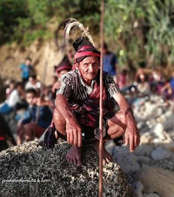 Pulau Sumba, Kepingan Surga Dari Nusa Tenggara Timur, Serta Kebudayaan Tradisional Yang Kaya