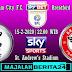 Prediksi Birmingham City vs Brentford — 15 Februari 2020