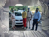 GWALIOR में दंपति के साथ वहशीपन के 5 आरोपियों में से एक रईसजादा गिरफ्तार - GWALIOR NEWS
