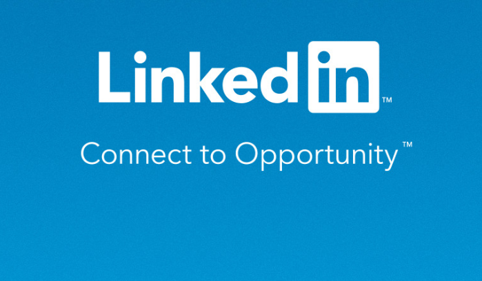 LinkedIn Automation Tool