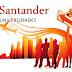App Santander Universitário de cara nova