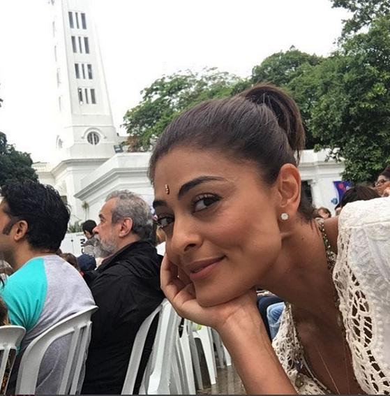 Juliana Paes Wiki Biography, Pics, Age,Image,Profile,Tv Serial,Brazilian Hottie