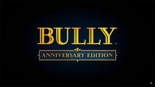 free download game bully for android full obb data
