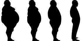 وصفات طبيعية للتخسيس و حرق الدهون في البطن
