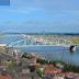 Liander wil flexibliteitsmarkt starten in Nijmegen-Noord