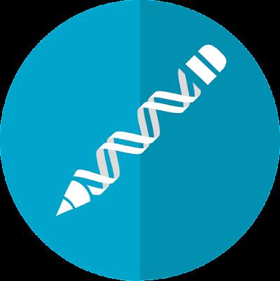 How Crispr Cas9 is Used In Gene Editing