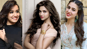 Bollywood Drug Connection: What Deepika, Sara, Shraddha told NCB?