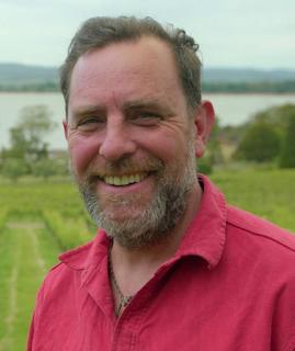Farmer Wants a Wife Nick Onassis: Age, Wiki, Biography, Net Worth, Family