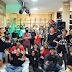 Best Jamming With Republik Reggae Magelang Kembali Digelar Sebagai Sarana Silaturahmi