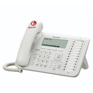 pasang pabx surabaya, instalasi pabx surabaya, instalasi jaringan telepon pabx
